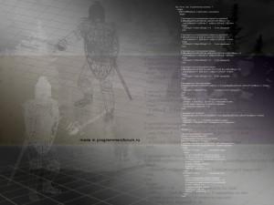 programmersforum5